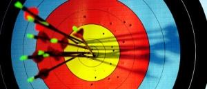 archery-target.s600x6001
