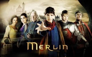 Merlin blog photo