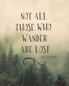 not-all-who-wander-tolkien-quote