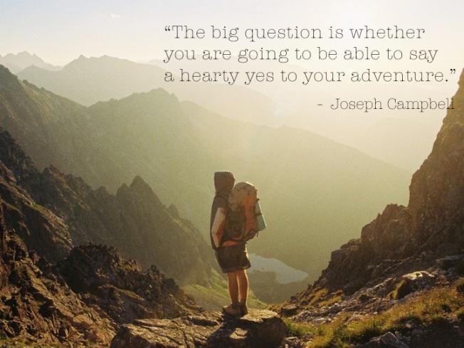 joseph-campbell-quote